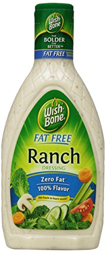 wish-bone-salad-dressing-fat-free-ranch-16-ounce-pack-of-6