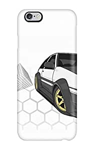 Awesome Car Vehicles Cars Other Flip Case With Fashion Design For Iphone 6 Plus