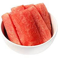Whole Foods Market Watermelon Spears, 16 oz