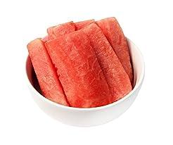 Watermelon Spears, 16 oz
