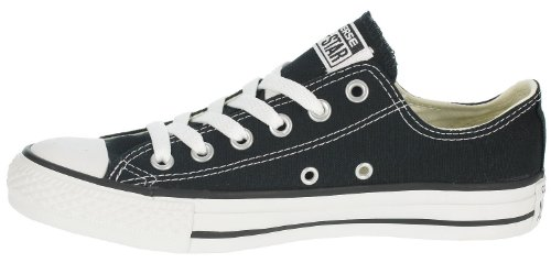 Grindstore Trainers, Sneaker Donna Multicolore (Black And White)