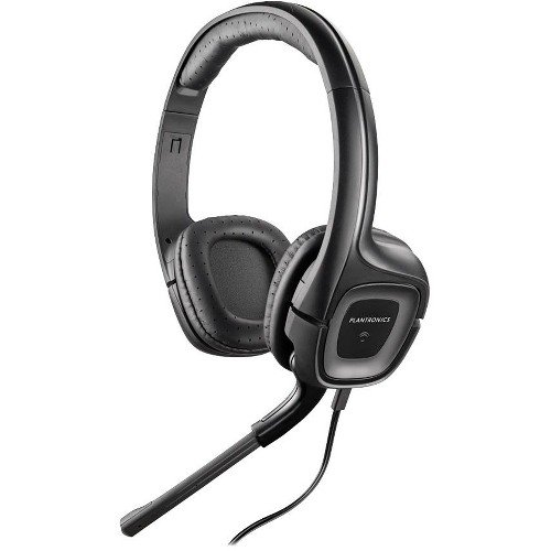 Plantronics Audio 355 Stereo NC 79730 11