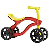Little Tikes Scooteroo - Riding Toy