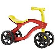 [Amazon Canada]Little Tikes Scooteroo Balance Bike -- 10,00$