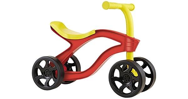 Amazon.com: Little Tikes – scooteroo – Riding Toy: Toys & Games