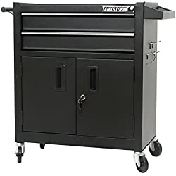 Tool Boxes Amp Tool Chests House Amp Home