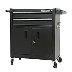 Tool Chest Heavy Duty