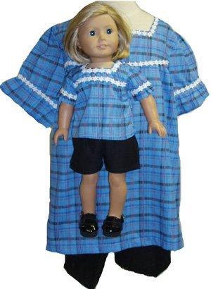 一致する少女と人形Shorts and Topサイズ10 1 and/ 2 Topサイズ10 2 B01056YYFK, 大特価屋:91e69a20 --- arvoreazul.com.br