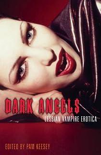 free lesbian vampire stories