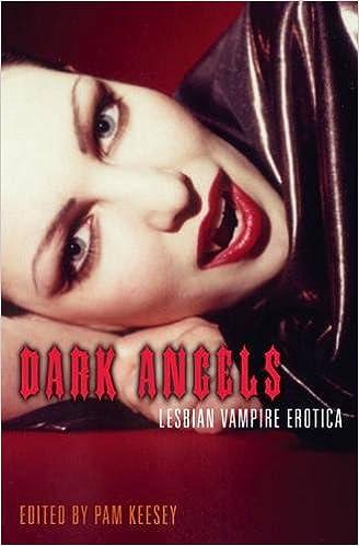 Lesbian Vampires Pics
