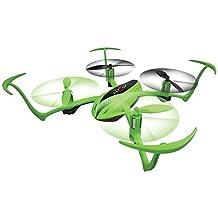 COBRA RC TOYS 909318 Inverted Flight Stunt Drone