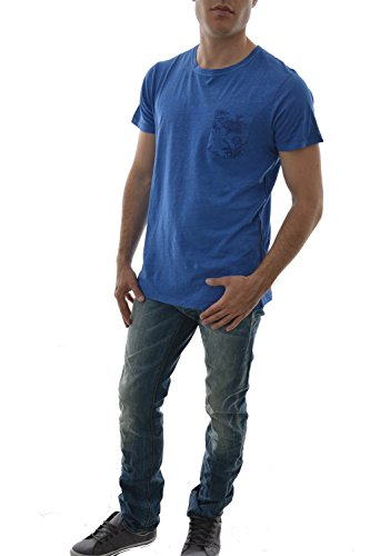 Jack & Jones Herren T-Shirt