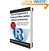 #7: How to Respond to a Trademark Office Action Without an Attorney