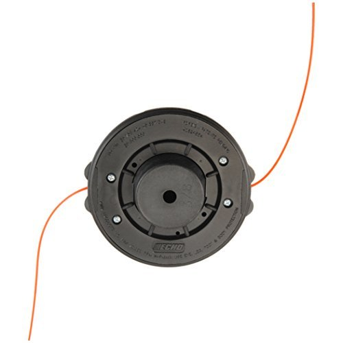 Echo X047001260 2 Line Rapid Loader Attachment