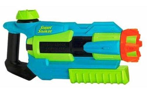 Super Soaker Aquashock Sneak Attack