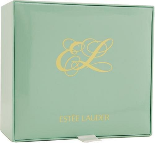 Youth-Dew-By-Estee-Lauder-For-Women-Dusting-Powder-7-Ounces