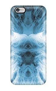 Houseofcases Hakuna Matata Tribal Aztec LG G3 - Hybrid Plastic And Durable Silicon LG G3
