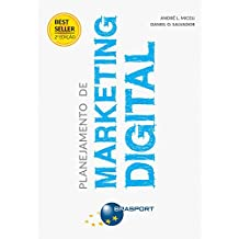 Planejamento de Marketing Digital