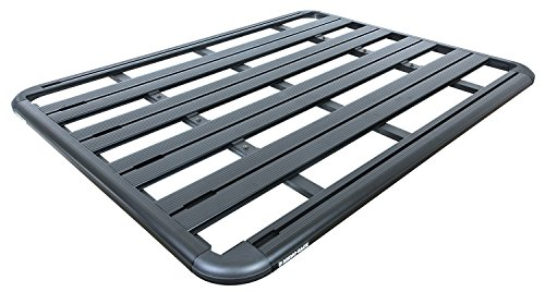 (Rhino Rack Pioneer Platform (60