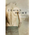 Coming Home (Rock Bay Series Book 1)