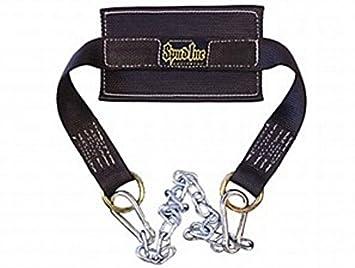 SPUD INC Dip Belt Yellow – 1 Strap