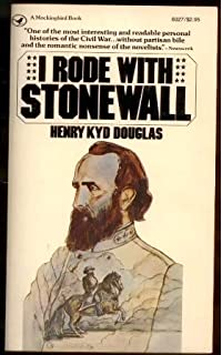 Image result for (Some Elements of Stonewall Jackson's Character, James Power Smith;