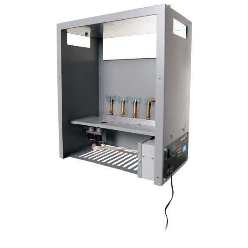 Hydrofarm Autopilot CO2 Generator al Gas 2,767-11,068 BTU Cheap Price
