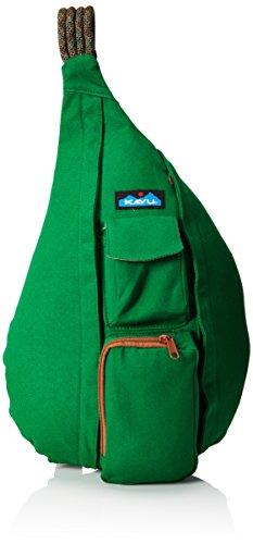 kavu-rope-backpack-evergreen-one-size