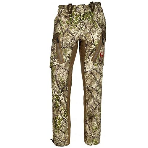 Image of Badlands Men's Rise Pants Casual