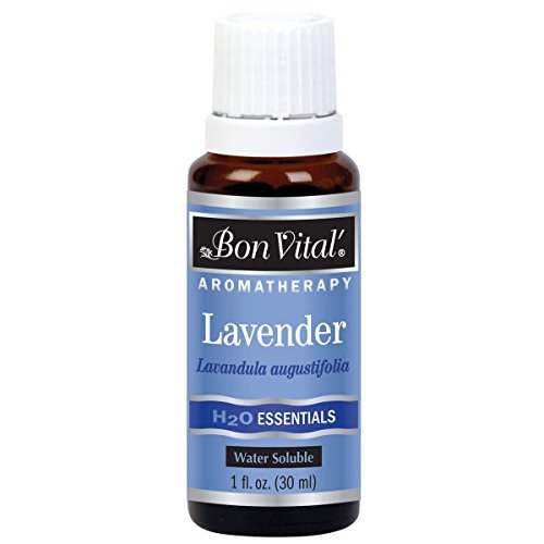 essential oils steamer - 1