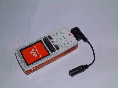 4553d017-35mm-earphone-music-adapter-for-sony-ericsson-d750i-d750-j100a-j100i-j100-j110i-j110a-j110-