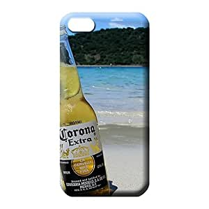 iphone 5c Eco-friendly Packaging phone cover case Hot Fashion Design Cases Covers Strong Protect corona extra