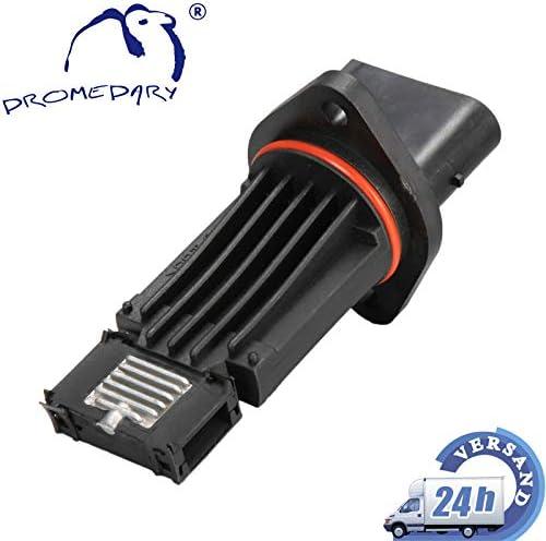 Dromedary 6110940048 Luftmassenmesser Lmm Luftmengenmesser C Klasse W203 Auto