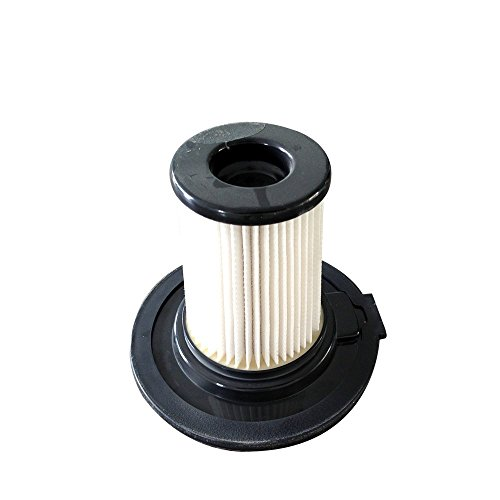 upright vacuum hepa filter - 2