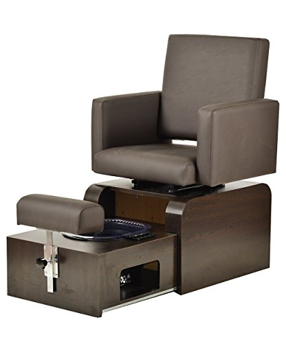 High End Nail Salon: Spa Pedicure Chairs For Sale