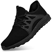 Feetmat Kids Sneaker Mesh Lightweight Breathable Athletic Running Shoes for Boys and Girls