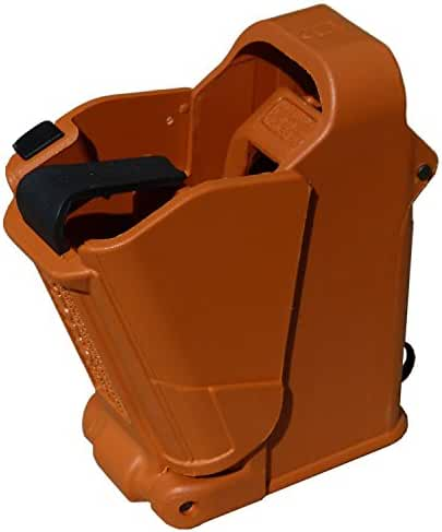 Maglula UpLULA Loader/Unloader 9mm to 45ACP