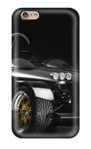 Hard Plastic Iphone 6 Case Back Cover,hot Vehicles Car Case At Perfect Diy