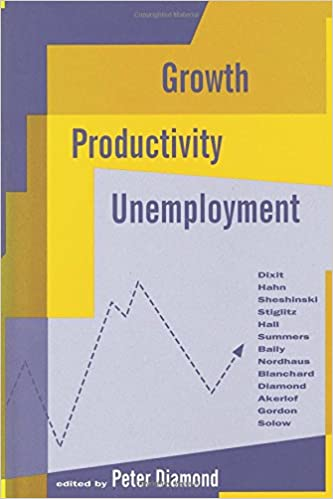 Health Promotion Essays Growthproductivityunemployment Essays To Celebrate Bob Solows Birthday  Mit Press Peter A Diamond  Amazoncom Books Thesis Statement Examples Essays also Health And Social Care Essays Growthproductivityunemployment Essays To Celebrate Bob Solows  National Honor Society High School Essay