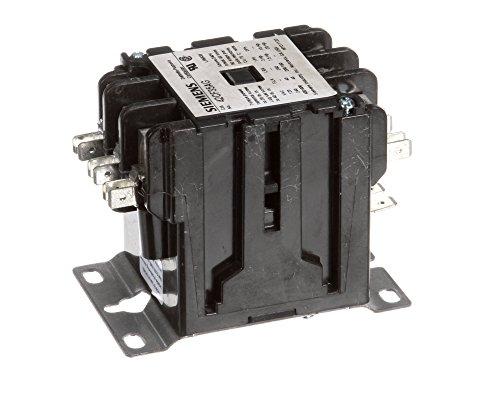 Southbend Range 1011599 208V-240V Coil Contactor