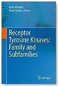Receptor Tyrosine Kinases: Family and Subfamilies