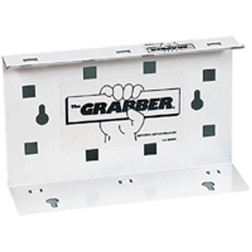 Kimberly-Clark Professional 09352 Grabber Wiper Dispenser