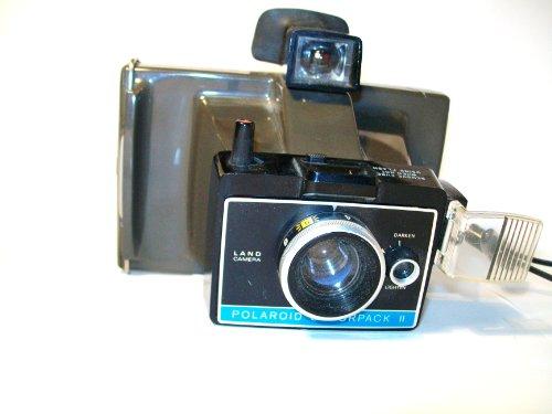 polaroid colorpack ii - 1