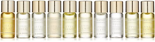 Aromatherapy Associates Miniature Bath & Shower Oil by Aromatherapy Associates