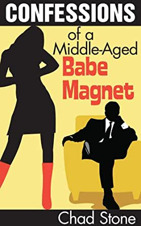 dating application for middle aged single man In 2009, there were only 88 single men for every 100 single women over the age of 18, according to the us census bureau women looking for middle-aged, single men to date have the numbers.