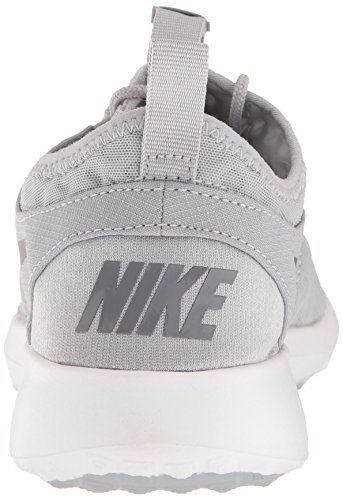 Grey Glow Running Sunset Grey Nike Women's Juvenate White Cool Cool Shoe 1z0HOc