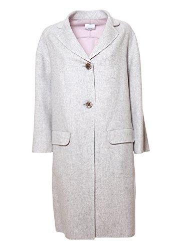 agnona-womens-d7022l914oa15-grey-cashmere-coat