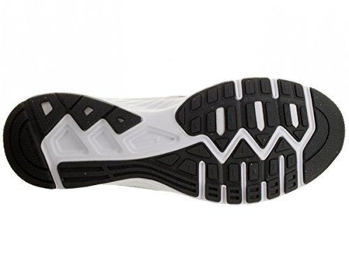 Aire implacable para hombre del estilo: 0 2006 Deporte Entrenador Zapatos