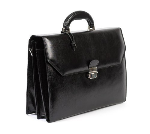 clairechase-italiano-leather-briefcase-black