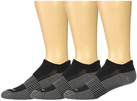 Copper Fit Womens Pack Socks product image